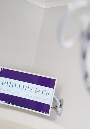 Treatment - Philipsandco
